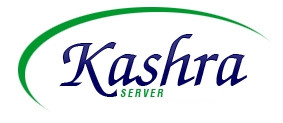 Kashra Logo